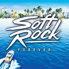 Soft Rock Forever UMOD https://www.amazon.co.uk/dp/B07BF7BNNJ/ref=cm_sw_r_pi_dp_U_x_YC00AbFMVQ3WH