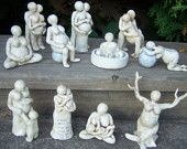 So beautiful! I want all of them. Perfect gift for a doula....