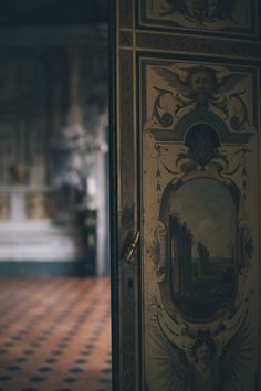 Villa Di Corliano Wedding 1 | photography by http://www.tastino0.it