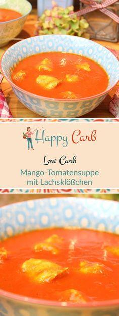 Tomate und Lachs, doppelt lecker. Low Carb, ohne Kohlenhydrate, Glutenfrei, Low Carb Rezepte, Low Carb Fisch, Low Carb Suppen und Eintöpfe, ohne Zucker essen, ohne Zucker Rezepte, Zuckerfrei, Zuckerfreie Rezepte, Zuckerfreie Ernährung, Gesunde Rezepte, #deutsch #foodblog #lowcarb #lowcarbrezepte #ohnekohlenhydrate #zuckerfrei #ohnezucker #rezepteohnezucker
