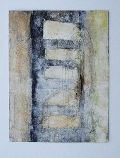 """# 1631 """"Funky Town"""" 