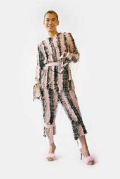 Maison the Faux Cover Up, Dresses, Fashion, Vestidos, Moda, Fashion Styles, Dress, Fashion Illustrations, Gown