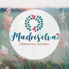 Productos para pieles sensibles . Facebook Sign Up, Nature, Sensitive Skin, Furs, Products, Presents, Naturaleza, Nature Illustration, Off Grid