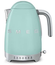 Don't overfill your kettle   Only fill the kettle with the minimum amount needed to save energy.
