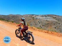 aktiven Urlaub Kreta 2021 Greece Holiday, Boat Rental, Snorkelling, Aktiv, Travel Information, Crete, Greek Islands, Horseback Riding, Public Transport