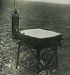 1000 Images About Frying Pan Tower On Pinterest Frying