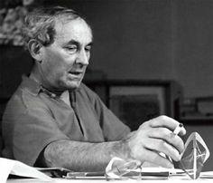 Naum Gabo 1890-1977