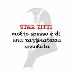 Star zitti