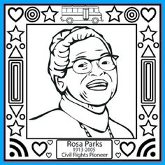 Scott Joplin coloring page | Music and Musicians | Pinterest ...