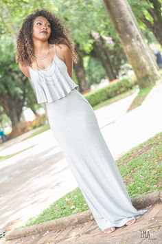 Modelo :Raissa Fernanda on Behance