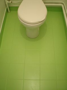 1000 ideas about peinture pour carrelage on pinterest for Peinture carrelage resinence