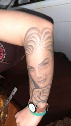 Iphone 5c Wallpaper, Tattoos, Tatuajes, Tattoo, Tattos, Tattoo Designs