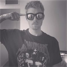 Lincoln Campbell, Luke Mitchell, Agent Carter, Australia, Agents Of Shield, Daddy Issues, Home And Away, Gold Coast, Gorgeous Men