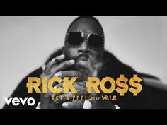 Maybach Music Group leader Rick Ross knows the wait is almost over. The hip-hop veteran has hyped up his highly-anticipated Port of Miami 2 excitement by Cartoon Network Adventure Time, Adventure Time Anime, Kick It Lyrics, Music Songs, New Music, Maybach Music Group, Comedy Quotes, Geek News, Bad Romance