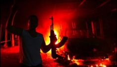 More Benghazi Whistleblowers Ready to Step Forward   FrontPage Magazine
