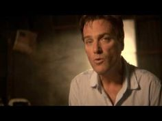 This Michael W. Smith Video Will Bring Tears To Your Eyes! – How To Say Goodbye
