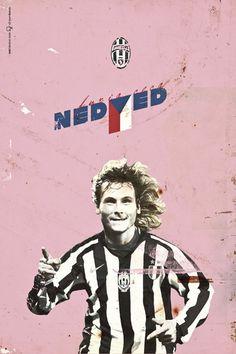 History Ballon D'Or by Giuseppe Vecchio Barbieri, via Behance #soccer #poster
