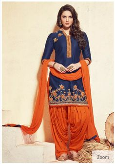 https://www.utsavfashion.com/product/embroidered-cotton-punjabi-suit-in-navy-blue-kqy825