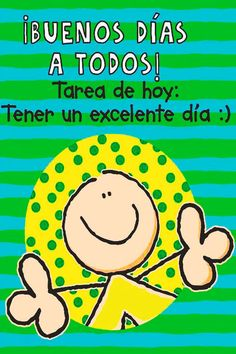 Good Day Messages, Best Quotes, Life Quotes, Quotes En Espanol, Heart Gif, Good Morning Quotes, Good Night, Pikachu, 1