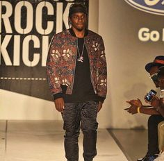 Pusha T, Hipster, Style, Fashion, Swag, Moda, Hipsters, Fashion Styles, Hipster Outfits