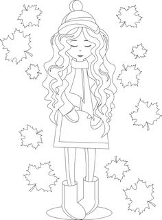 Let the love shine in with these free advanced Color Me Lovely coloring page! There are seventeen pages to choose from in this coloring collection, and they are all sure to help you relax and work your way into the holiday of love. Bible Verse Coloring Page, Love Coloring Pages, Coloring Pages For Kids, Coloring Sheets, Kids Coloring, Ladybug Coloring Page, Dragon Coloring Page, Let Your Light Shine, World Of Color