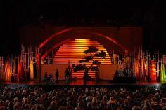 Xoxo #design offers - Xoxo #design offers #GraphicDesign posters logos WeddingCards and many more services. xoxodesigns.co.za/ --- #Theaterkompass #Theater #Theatre #Schauspiel #Tanztheater #Ballett #Oper #Musiktheater #Bühnenbau #Bühnenbild #Scénographie #Bühne #Stage #Set