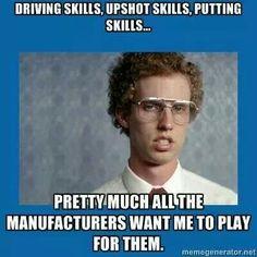 aa58b481d5d8d98324636c48826fa6c7 frisbee disc golf pictures obaku @obakudenmark finally it's frid instagram photo disc,Funny Disc Golf Memes