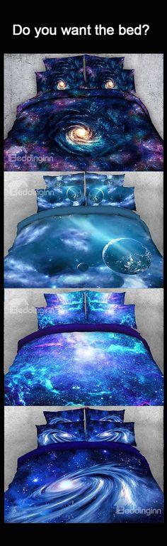 33 best galaxy bedding images on pinterest galaxy bedding bed