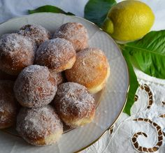 for apple fritters home and garden digest portuguese apple fritter ...