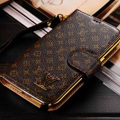 Order for replica handbag and replica Louis Vuitton shoes of most luxurious designers. Sellers of replica Louis Vuitton belts, replica Louis Vuitton bags, Store for replica Louis Vuitton hats. Iphone 7 Plus, Cases Iphone 6, Iphone 6 Wallet Case, Phone Case, Louis Vuitton Bags, Louis Vuitton Monogram, Zapatillas Louis Vuitton, Macbook, Lv Bags