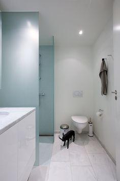 Aquafargen Bathtub, Sort, Bathrooms, Home, Standing Bath, Bathtubs, Bathroom, Bath Tube, Full Bath
