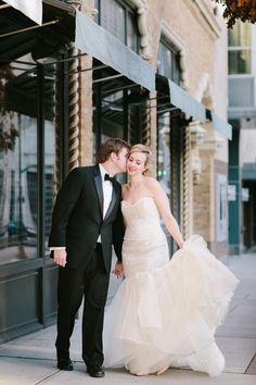 Black Tie Navy And Gold Wedding Inspiration | David Abel Photography | Lettier Studio |  Reverie Gallery Wedding Blog