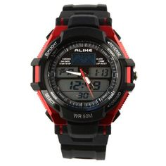 14 best Kids Watches images on Pinterest
