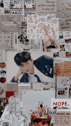 mark; aesthetic like/reblog   @xuxipoet Nct 127 Mark, Mark Nct, Wallpaper Backgrounds, Iphone Wallpaper, Korean Letters, Canadian Boys, I Luv U, K Pop Star, Kpop Groups