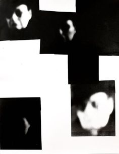Jerzy Lewczynski - Memory of the Image   LensCulture