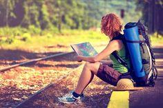 10 cosas que debes hacer para cambiar tu vida para siempre
