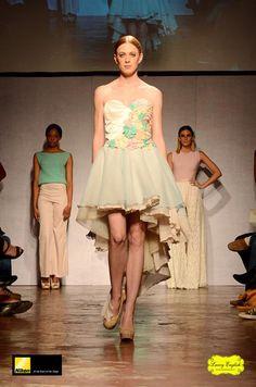 Finale reeks 3 de jaar by DAF Dresses, Fashion, Moda, Vestidos, Fashion Styles, Dress, Dressers, Fashion Illustrations, Gowns