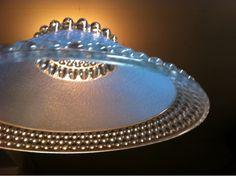 美品 USアンティークランプシェード インテリア 雑貨 家具 Antique lamp shade ¥2800yen 〆05月09日