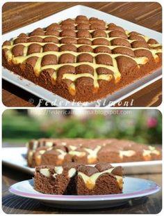 Cake Recipes Easy Homemade Vanilla - New ideas Easy Cookie Recipes, Cake Recipes, Mini Desserts, Delicious Desserts, Mexican Dessert Recipes, Torte Cake, New Cake, Homemade Vanilla, Food Cakes