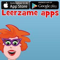 Juf Jannie Susan Spekschoor App Store Google Play, Too Cool For School, Coding, Letters, Qr Codes, Toilet, Projects, Log Projects, Flush Toilet