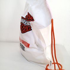 sacca marinaio   plastic sailor bag   packaging specialist - unconventional #packaging solutions