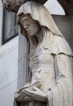 25 Best Veiled Sculptures Images Sculptures Statues