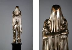 kevin francis grey sculpture - Google Search
