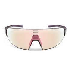 c194a7312e Pro Team Flyweight Glasses - Purple Bronze