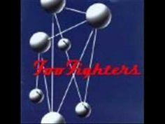 Foo Fighters: Hey, Johnny Park! - YouTube