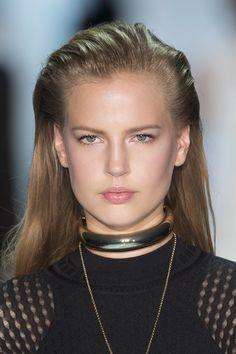 Versace bty S15 013