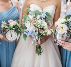The holders for these bouquets are seriously Magical!! #sanfranciscoweddingphotographer #love #art #sanfranciscoweddingphotography #weddingphotography #beauty  #weddingphotographers #style #life  #like #bayareaweddingphotographers #weddings #bayareaweddings #instagood #cute  #apollofotografie #loveisthekey #californiaweddings #follow #photooftheday #bayareaweddings #instadaily #happy #beautiful #trending  #picoftheday # #stylemepretty #smpweddings