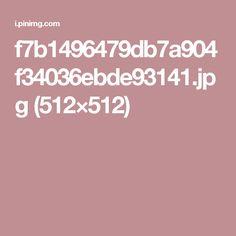 f7b1496479db7a904f34036ebde93141.jpg (512×512)