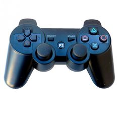 11 Colors 2.4GHz Wireless Bluetooth Game Controller For Sony Playstation 3 PS3 SIXAXIS Controle Joystick Gamepad