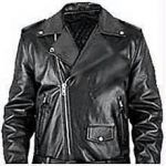 Mens Jackets: Buy mens jackets Online at Best Price in India - Rediff Shopping http://shopping.rediff.com/product/mens-jackets/